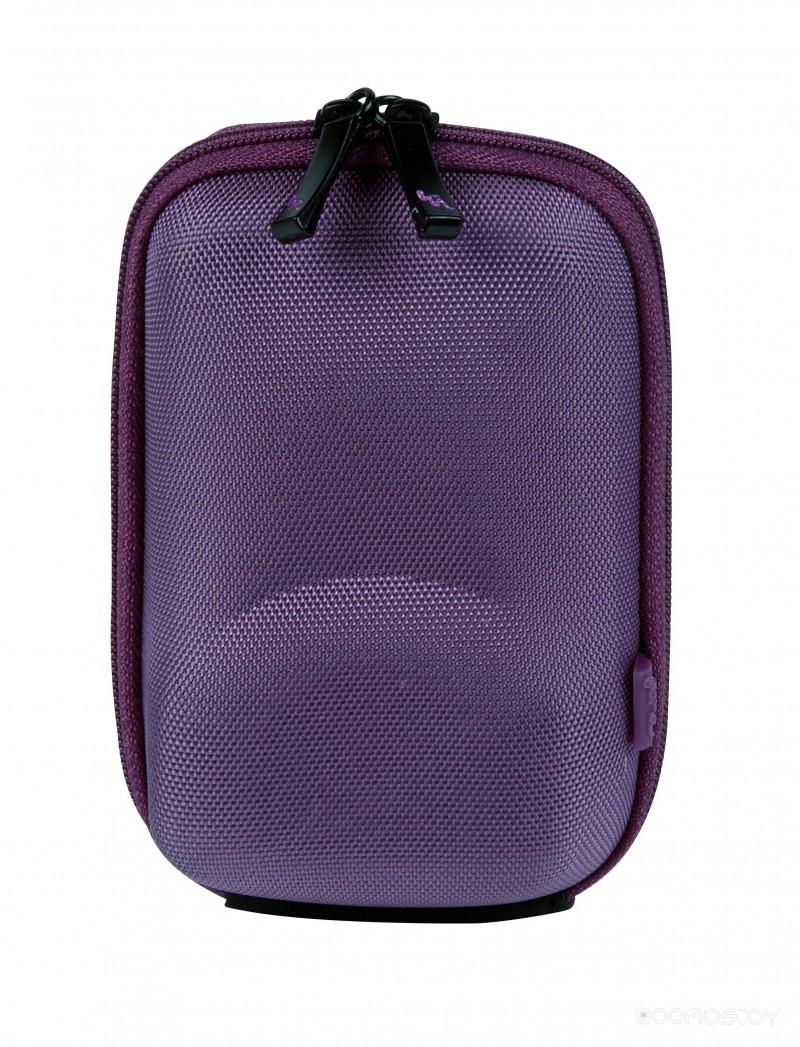 Сумка для фотокамеры T'nB Bubble (Purple)