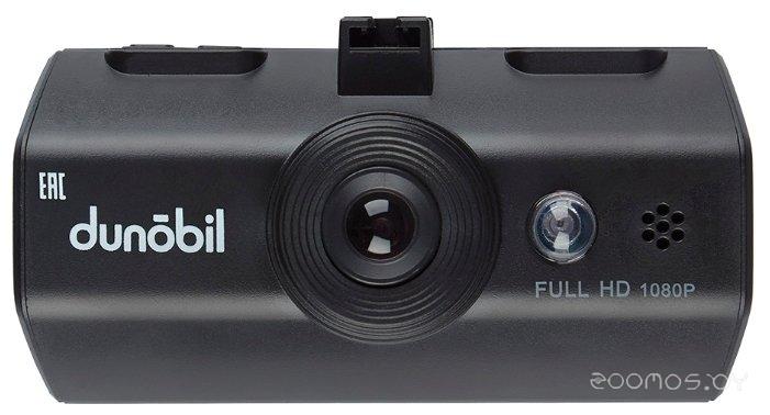 Автомобильный видеорегистратор Dunobil Avila