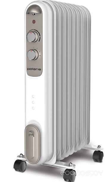 Масляный радиатор Polaris CR F 0920