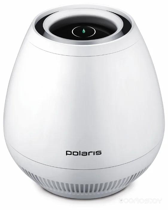 Очиститель/увлажнитель воздуха Polaris PAW 4204Di