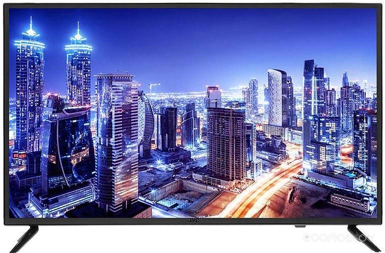 Телевизор JVC LT-32M580