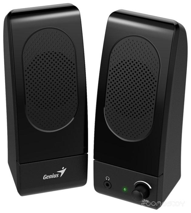 Компьютерная акустика Genius SP-L160