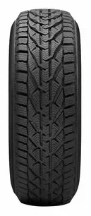 Taurus Winter 225/55 R17 101V