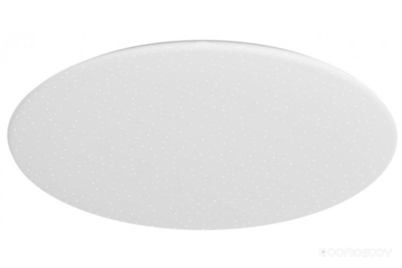 Yeelight LED Ceiling Light 480мм Звездный