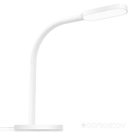 Светильник настольный Yeelight Desk LED Lamp