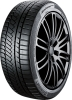 Continental ContiWinterContact TS 850P 205/55 R17 91H