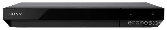 DVD-плеер Sony UBP-X700
