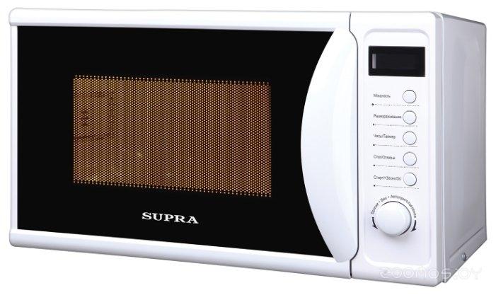 Микроволновая печь Supra 20TW16