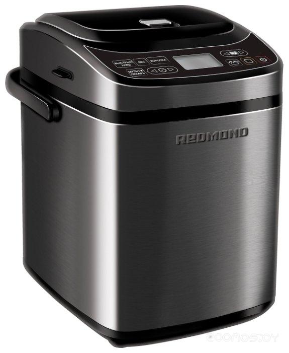 Хлебопечка Redmond RBM-M1921