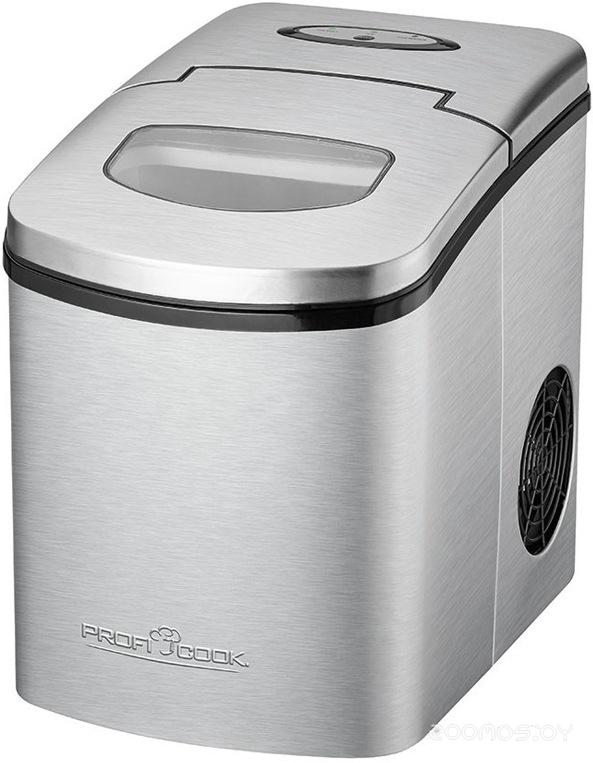 Льдогенератор ProfiCook PC-EWB 1079