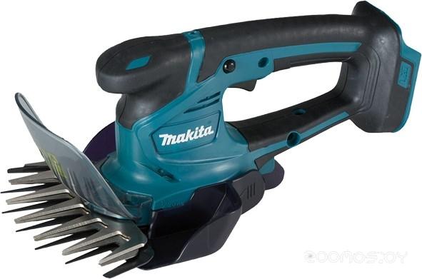 Ножницы Makita DUM604Z