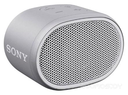 Портативная акустика Sony SRS-XB01W