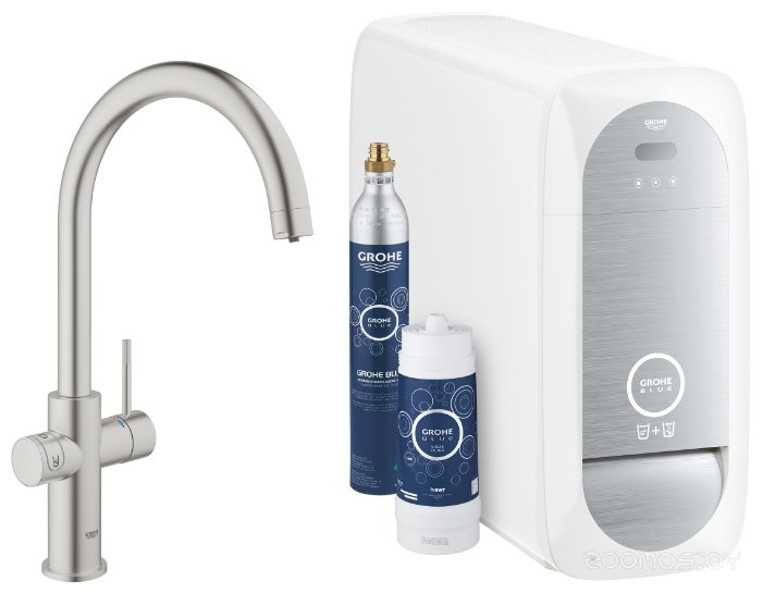 Grohe Blue Home 31455DC0
