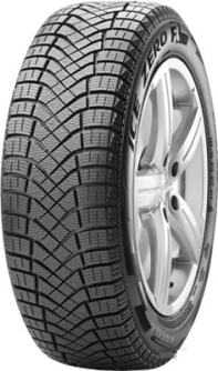 Pirelli Ice Zero Friction 225/55 R17 97H