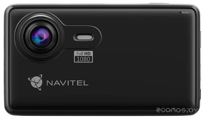 Автомобильный видеорегистратор Navitel RE900