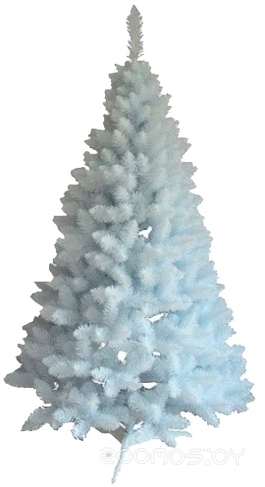 Ель Maxy Poland Престиж белая 0.75 м