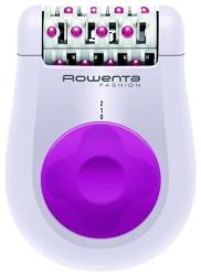 Rowenta EP1030