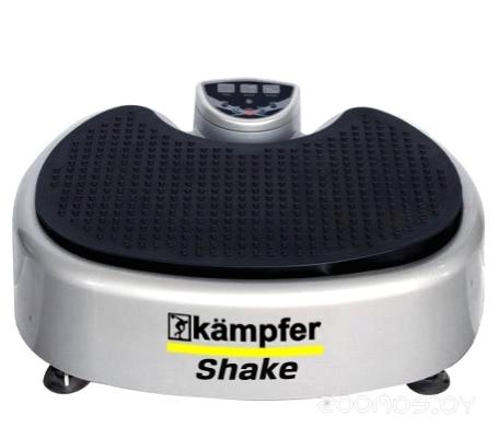 Массажер Kampfer Shake KP-1208