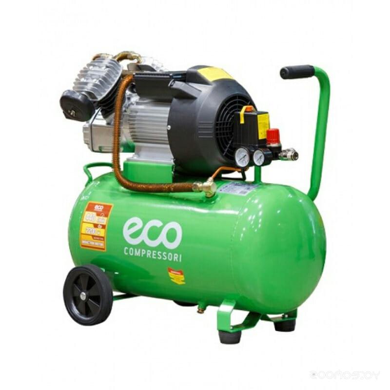 Компрессор Eco AE 502-3