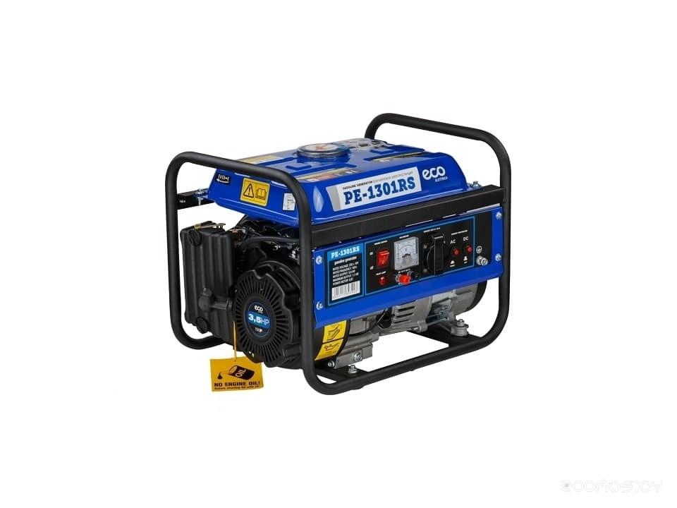 Генератор Eco PE-1301RS