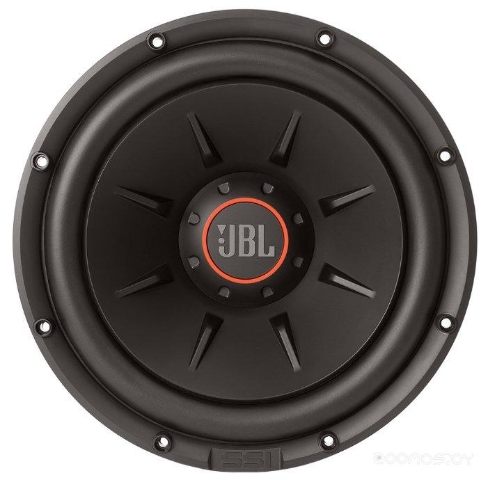 Автоакустика JBL S2-1224