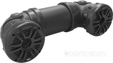 Мотоакустика ACV ATV265B