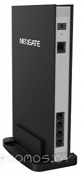 VoIP-шлюз Yeastar NeoGate TA400