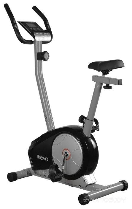 Велотренажер Evo Fitness Spirit