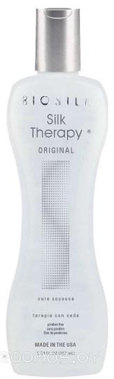 Бальзам для волос BioSilk Silk Therapy Original 167 мл