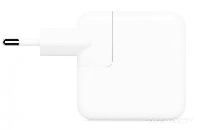 Сетевое зарядное устройство Apple USB-C Power Adapter