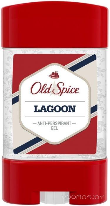 Дезодорант Old Spice Lagoon 70 мл