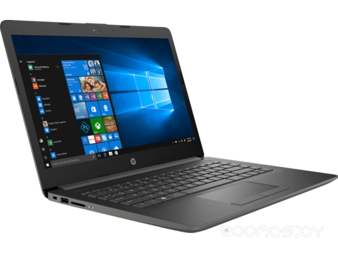 Ноутбук HP 14-cm0000ur  (4JT89EA)