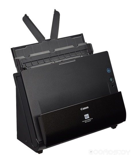 Сканер Canon DR-C225W II