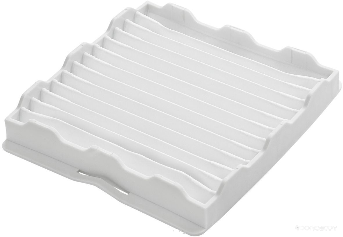 Фильтр для пылесоса Neolux HSM-41