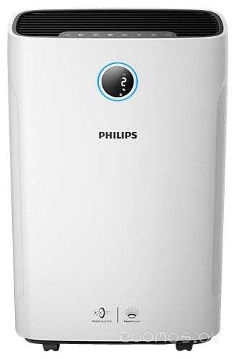 Philips AC 3821