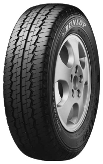 Dunlop SP LT 30 195/70 R15 104/102S