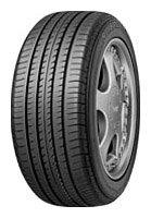 Dunlop SP Sport 230 195/65 R15 91V