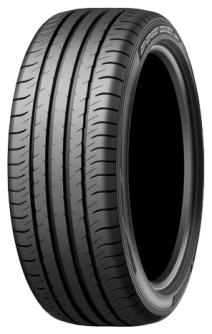 Dunlop SP Sport Maxx 050 245/40 R21 96Y RunFlat