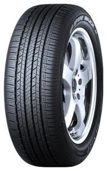 Dunlop SP Sport Maxx A1 235/50 R18 97W