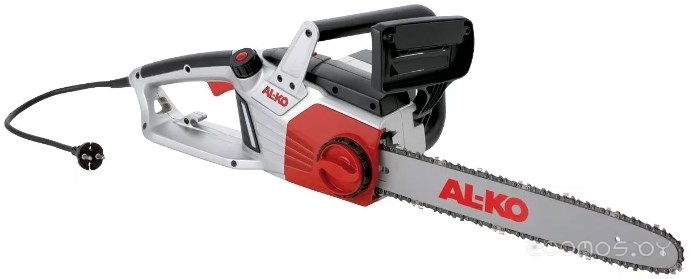Электрическая пила AL-KO EKS 2400/40