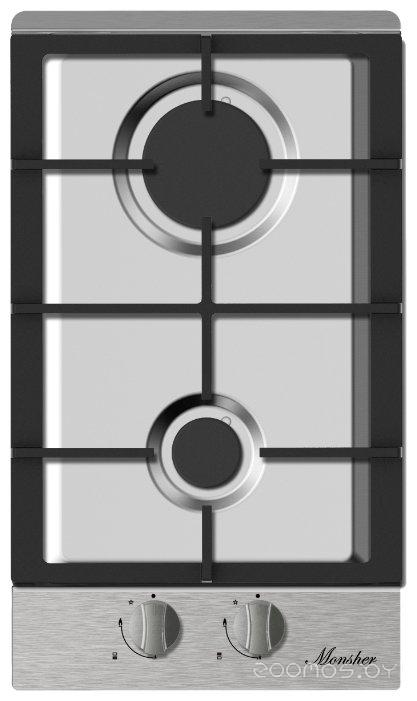 Варочная панель Monsher MKFG 30G20 SFN