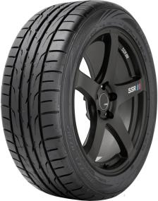 Dunlop Direzza DZ102 235/50 R18 97W
