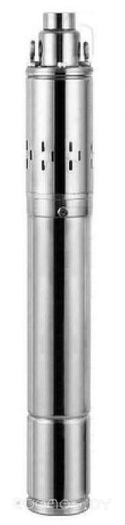 Скважинный насос Brado DWP-80