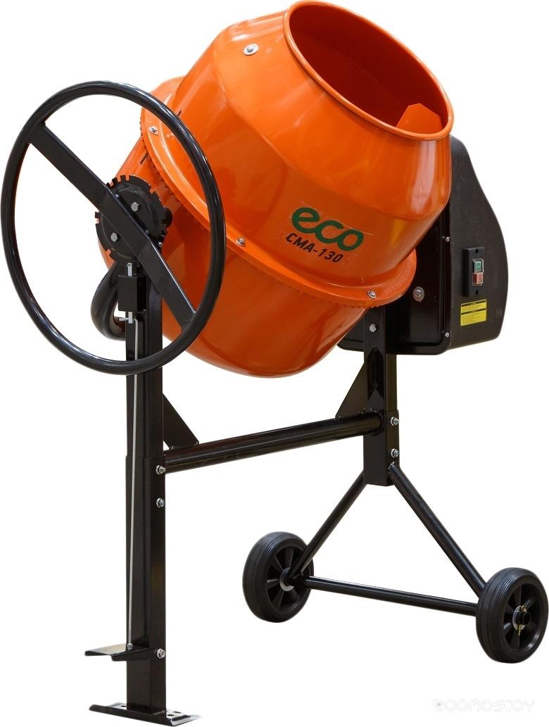 Бетономешалка Eco CMA-130