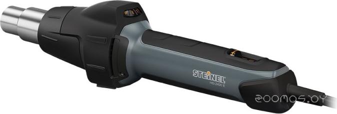Промышленный фен Steinel HG 2420 E