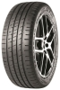 GT Radial SportActive 245/45 R17 99W