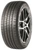 GT Radial SportActive 245/45 R18 100W
