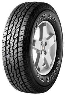 Maxxis Bravo AT-771 215/70 R16 100T