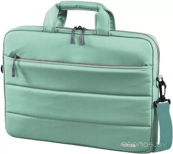 HAMA Toronto Notebook Bag 15.6 (Mint)