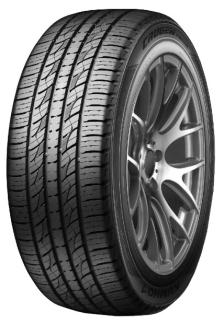 Kumho Grugen Premium 255/50 R20 105H